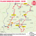 Parcours-Cyclassic-150-kms