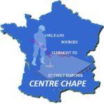 Centre Chape